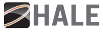 Hale Industries, Inc.